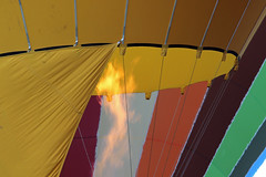 2018_09_02_0365 (EJ Bergin) Tags: landscape westsussex sussex wisboroughgreen balloonfestival wisboroughgreencharityballoonfestival balloon balloons