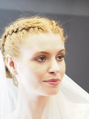 SWPP_2019_London_BZ11 (Barry Zee) Tags: blonde pretty girl woman sexy bride desirable beautiful portrait explore swpp novatel olympus em1markii m12100mm f40 olympusem1markii olympusm12100mmf4 em1 cute adorable photogenic 12800 iso12800