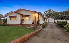 64 Richardson Road, San Remo NSW