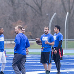 "<b>_MG_9297</b><br/> 2018 Homecoming Alumni Flag Football game, Legacy Field. Taken By: McKendra Heinke Date Taken: 10/27/18<a href=""//farm5.static.flickr.com/4837/31914664918_bb6b19ec0c_o.jpg"" title=""High res"">&prop;</a>"