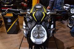 Eicma 2018 (039) (Pier Romano) Tags: eicma 2018 eicma2018 esposizione ciclo moto motorcycle dueruote motociclismo fiera milano rho italia italy nikon d5100 mostra ciclomotori salone internazionale bike biker mv agusta