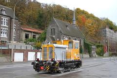 WD 48--2018_11_10_013 (phi5104) Tags: trains treinen belgique belgië 2018