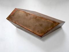 Brass - 2014 (Simon Oud) Tags: brass sculpture object simonoud