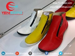 """YeniExpo2067 (YeniExpo) Tags: aymod shoes boots men women leather moda sandals sports training purse lady sneakers hiking trail """"safety shoes"""" athletic casual dress slippers """"work toptan wholesales ihracat turkey turkish export yeniexpo"""