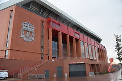 Liverpool (DarloRich2009) Tags: mersey merseyside rivermersey liverpool anfield lfc liverpoolfootballclub liverpoolfc reds thereds pl premierleague cityofliverpool