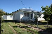 43 Molesworth Street, Tenterfield NSW