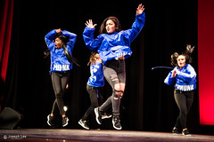 DSC_8542 (Joseph Lee Photography (Boston)) Tags: hiphop dance funktion northeastern