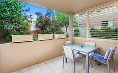 14/20 Connells Point Road, South Hurstville NSW