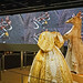 L'exposition Comédies musicales à la Philharmonie de Paris
