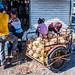 2018 - Mexico - Campeche - Mercado Principal