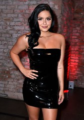 Ariel Winter (kenny_diez) Tags: varietys power young hollywood inside los angeles usa 08 aug 2017 ariel winter actor alone female personality 62209870