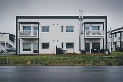 (art.krajewski) Tags: terraced norway moody akershus north building architecture