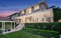 42 Romani Avenue, Riverview NSW