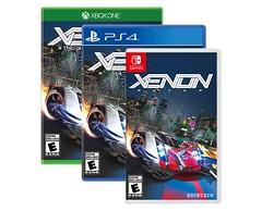 Xenon-Racer-051218-001