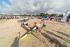 DEN_Tag_Nicoline_Rasmassen_Sean_Evans (Dansk Surf & Rafting Forbund) Tags: bestsurfing championships china djiphantom4 hainan isa isaworldsupandpaddleboardchampionships internationalsurfingassociation olympics paddleboard photography riyuebay sup seanevans sony sonya7 sonya7riii sonyalpha standuppaddle surf surfing worldchampion