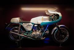 DUCATI DESMO 750 Super Sport (Ni1050) Tags: ni1050 sony ducati desmo 750 super sport motorrad moto krad bike ilce7rm2 a7rii a7rm2 a7r2 e25mmf2 25mm museum psspeicher 2018