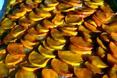 DSC_7908-61 (jjldickinson) Tags: tart persimmon fruit yuzu liqueur pastry baking dessert japanoise iichiko shochu yuzushochu sanwashurui longbeach wrigley nikond3300 105d3300 nikon1855mmf3556gvriiafsdxnikkor promaster52mmdigitalhdprotectionfilter