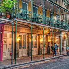20190110-125907-3 (alnbbates) Tags: january2019 neworleans frenchquarter fromyearsago kpaulskitchen streetphotography