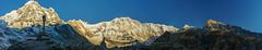 347_Annapurna Base Camp_08 (andreavarju) Tags: 2018 annapurnasanctuary exploretrip himalaya nepal november sony autumn hike hiking mountains nature naturephotography sonyalpha sonyphotography travel travelphotography trekking sunrise annapurnabasecamp abc