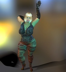 atomic-blonde (realistic models) Tags: atomicblonde charlize cinematic pose hotgirl sexy blonde beauty clothes suit boots hair lips breasts gloves actors leather yoga celebrity cosmetic character woman