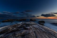 Landscape4 (Greg Sorbier) Tags: natureinfocusgroup longuepose mer seawater landscape paysage