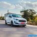 2019-Ford-Figo-7