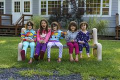 _DSC2085 (Shane Woodall) Tags: 2015 camping deerpark ella koa lily newyork shanewoodallphotography sonya7ii twins vacation