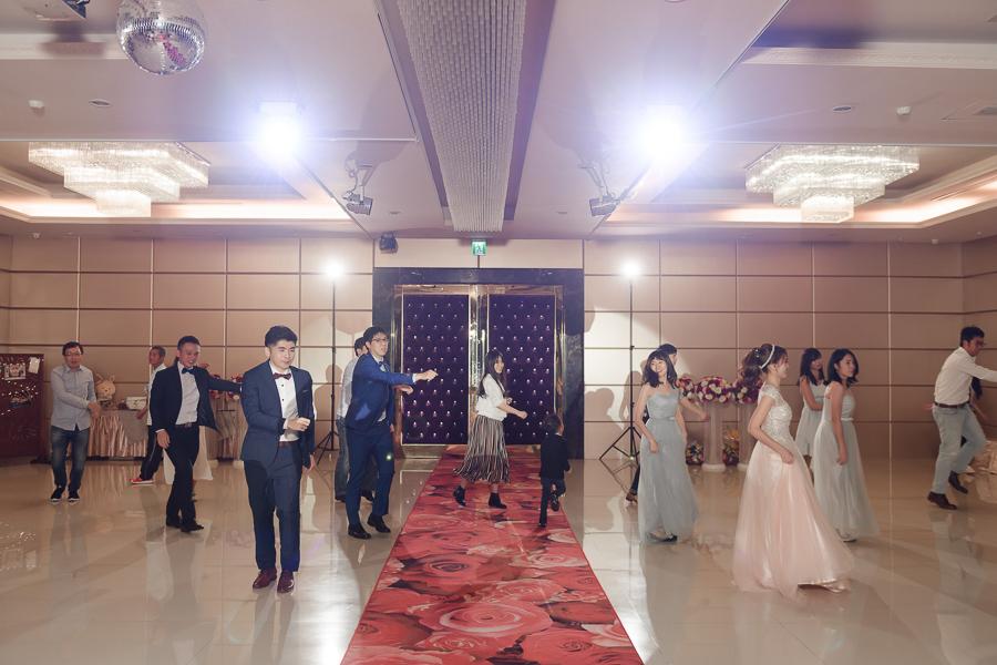 39860053063 68494bd378 o [台南婚攝] C&Y/ 鴻樓婚宴會館