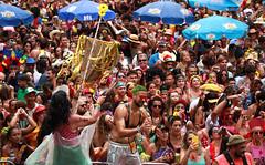 Fogo&Paixão 2018 (1568) (eduardoleite07) Tags: fogoepaixão carnaval2018 carnavalderua carnavaldorio blocoderua blocobrega rio riodejanero carnaval