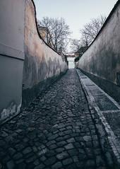 From Prague... (Robert Hájek) Tags: praha prague voigtlander sonya7iii sony landscape citylife city street czphoto czech czechrepublic