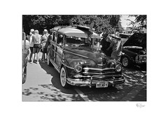 1948 Plymouth Woody (radspix) Tags: pentax me super smc af 3570 f28 kentmere 100 pmk pyro