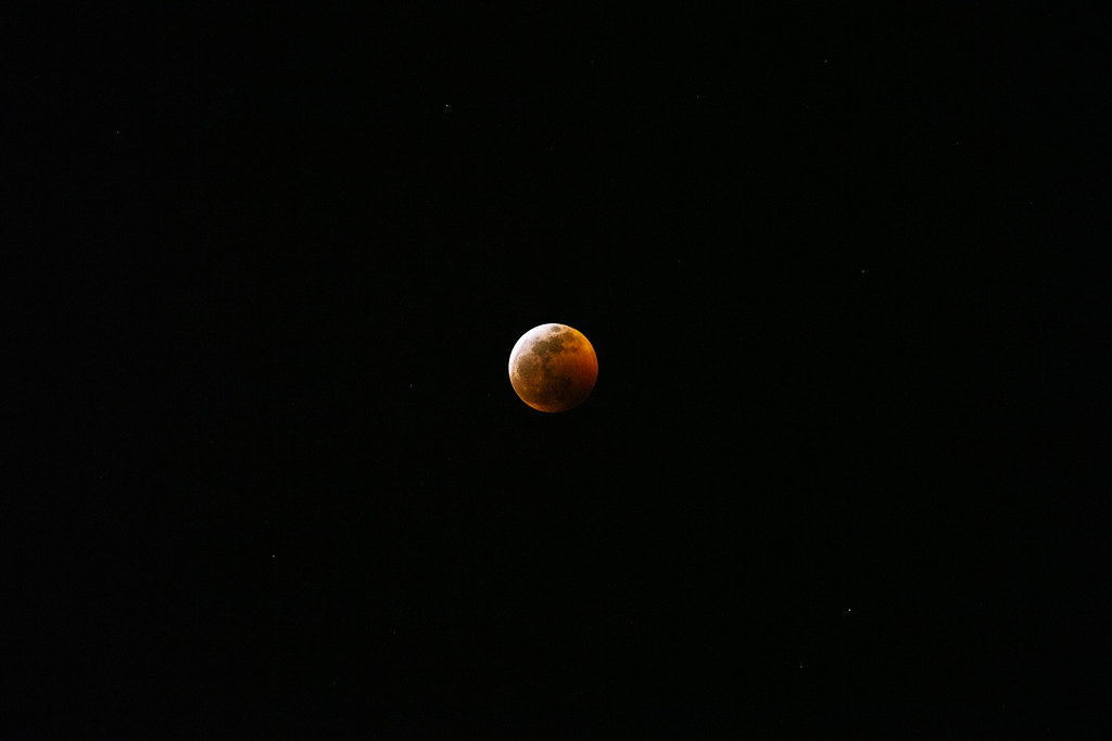 red moon 2019 timeline - photo #27