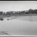 Archiv S339 Landschaftsidylle, 1950er thumbnail
