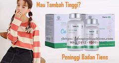 Jual Obat Peninggi Badan Tiens Di Lombok Harga Termurah (agenresmitiens) Tags: agen jual peninggi badan di lombok tiens susu obat produk suplemen daerah area penjual tempat toko