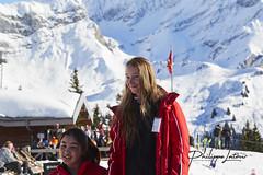 8E3A9735 (Philippe Latour/ Paris portrait-mariage) Tags: ski club gryon race course slalom