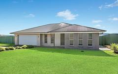 49 Banjo Paterson Avenue, Mudgee NSW