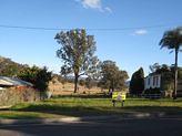 Lot 1 Durham Road, Gresford NSW