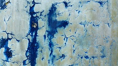 Estonian Maritime Museum (Kalamaja, Tallinn, 20180813) (RainoL) Tags: crainolampinen 2018 201808 august boat eesti estonia fz200 geo:lat=5945278502 geo:lon=2473482238 geotagged harjumaa kalamaja paint ship summer tallinn vessel viro est