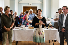 """2018-10-12-Vernissage topines en bourg3 • <a style=""""font-size:0.8em;"""" href=""""http://www.flickr.com/photos/161151931@N05/44006578490/"""" target=""""_blank"""">View on Flickr</a>"""