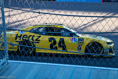 _MG_5413.jpg (rubexcube_) Tags: nascar phoenix arizona cars racecars desert az mexican sports autoracing