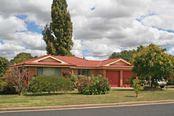 4 Alan Ridley Place, Orange NSW