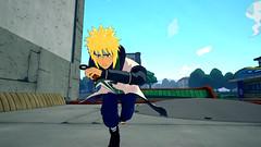 Naruto-to-Boruto-Shinobi-Striker-161118-064
