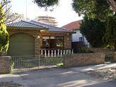 73 Boyce Road, Maroubra NSW