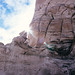 Wahweap Hoodoos, Grand Staircase-Escalante National Monument