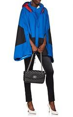 Junya Watanabe Comme des Garçons Oversized Zip-Sleeve Hooded Parka (katalaynet) Tags: follow happy me fun photooftheday beautiful love friends