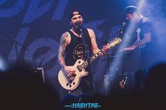 zv_jesen_tour_babylon-40