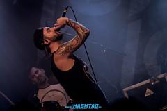 zv_jesen_tour_babylon-58