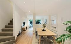 10/2B Gladstone Street, Newtown NSW