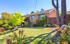 1 Lewin Street, Blaxland NSW