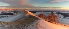 Уральский окоём #maksileni, #Максименко_Леонид, #Leonid_Maksimenko, #Landscapephotography, #своифото, #пейзаж, #природа, #утро, #рассвет, #дерево, #натура, #восход, #sunrise, #nature, #tree, #Landscape, #sun, #туман, #лучи, #foggy, #природа, #небо, #небог (ЛеонидМаксименко) Tags: bestofrussia uralinsta сониа6000 maksileni leonidmaksimenko natgeoru foggy nature небо природа натура дерево etonashural sun рассвет своифото sunrise natgeorussia сониальфа landscapephotography пейзаж восход sonyalpha небоголубое утро sonya6000 лучи tree landscape natgeoyourshot туман максименколеонид